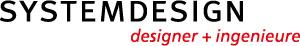 Systemdesign – designer  + ingenieure